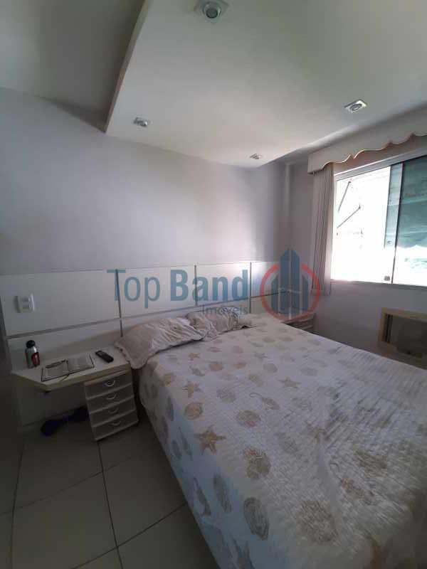 20200721_113359 - Apartamento à venda Avenida Canal Rio Cacambe,Vargem Pequena, Rio de Janeiro - R$ 290.000 - TIAP20451 - 16