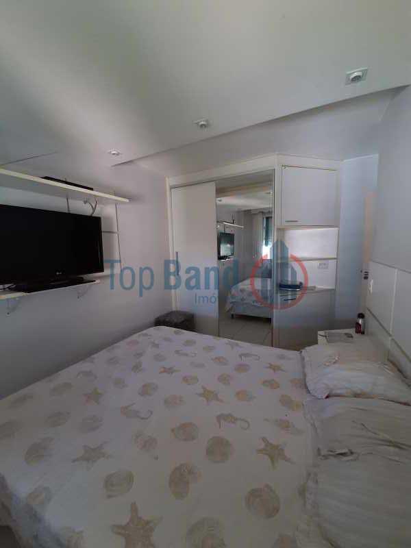 20200721_113412 - Apartamento à venda Avenida Canal Rio Cacambe,Vargem Pequena, Rio de Janeiro - R$ 290.000 - TIAP20451 - 17