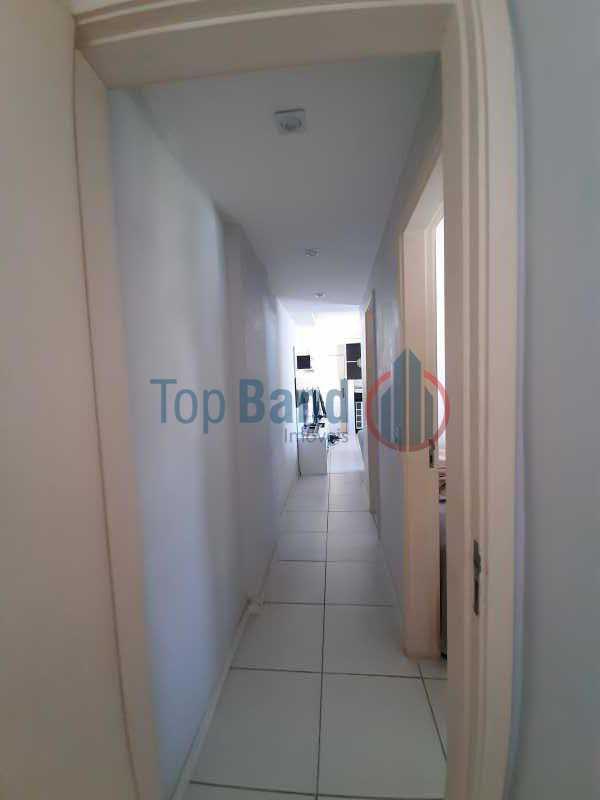 20200721_113446 - Apartamento à venda Avenida Canal Rio Cacambe,Vargem Pequena, Rio de Janeiro - R$ 290.000 - TIAP20451 - 18