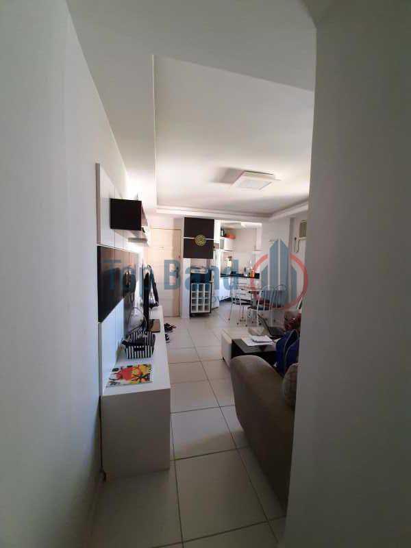 20200721_113457 - Apartamento à venda Avenida Canal Rio Cacambe,Vargem Pequena, Rio de Janeiro - R$ 290.000 - TIAP20451 - 4