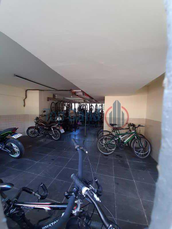 20200721_114109 - Apartamento à venda Avenida Canal Rio Cacambe,Vargem Pequena, Rio de Janeiro - R$ 290.000 - TIAP20451 - 20
