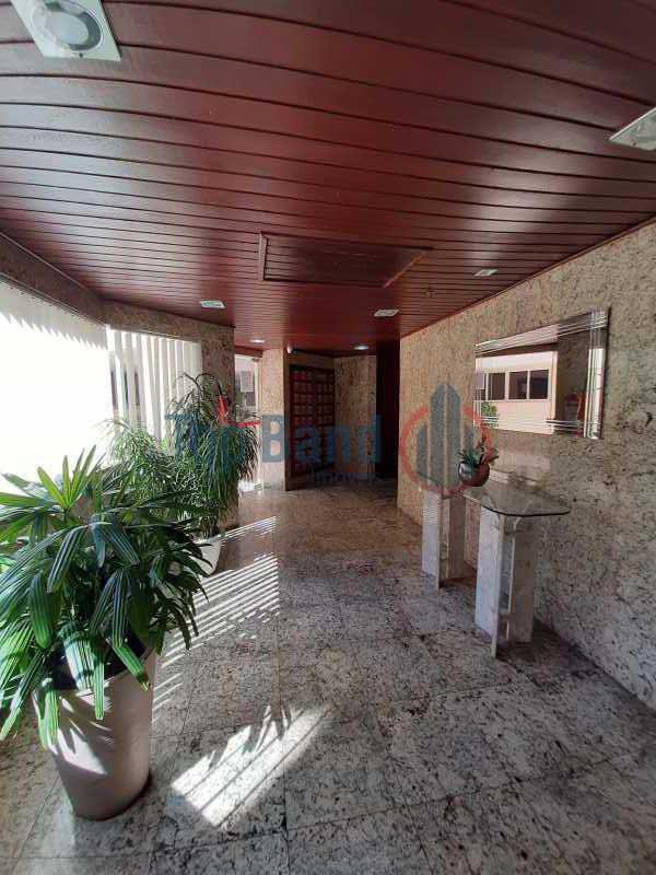 20200721_114409 - Apartamento à venda Avenida Canal Rio Cacambe,Vargem Pequena, Rio de Janeiro - R$ 290.000 - TIAP20451 - 21