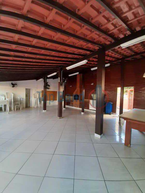 20200721_114711 - Apartamento à venda Avenida Canal Rio Cacambe,Vargem Pequena, Rio de Janeiro - R$ 290.000 - TIAP20451 - 25