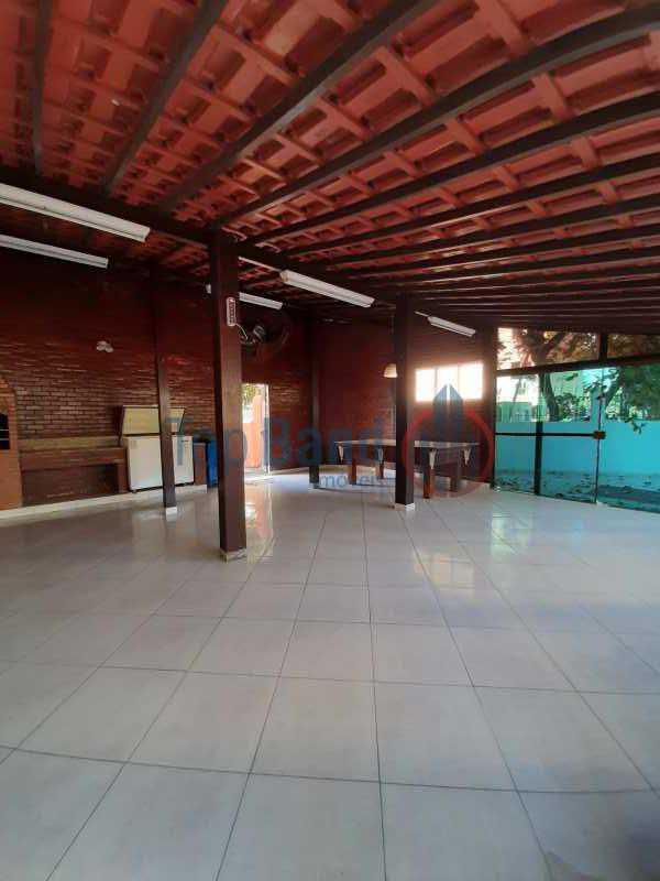 20200721_114805 - Apartamento à venda Avenida Canal Rio Cacambe,Vargem Pequena, Rio de Janeiro - R$ 290.000 - TIAP20451 - 26