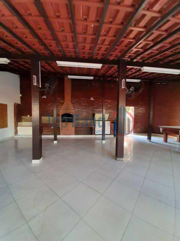 20200721_114815 - Apartamento à venda Avenida Canal Rio Cacambe,Vargem Pequena, Rio de Janeiro - R$ 290.000 - TIAP20451 - 27