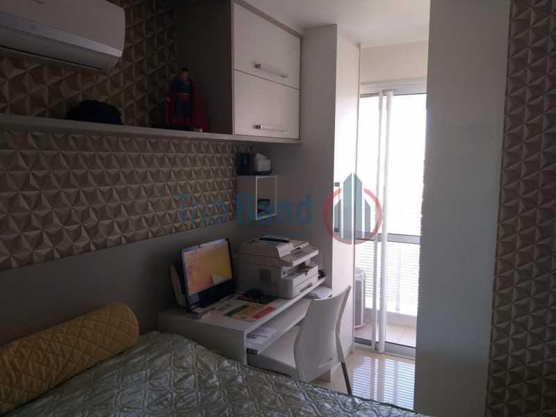 IMG-20200805-WA0083 - Cobertura 3 quartos à venda Recreio dos Bandeirantes, Rio de Janeiro - R$ 650.000 - TICO30039 - 14