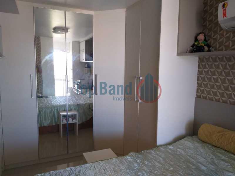 IMG-20200805-WA0084 - Cobertura 3 quartos à venda Recreio dos Bandeirantes, Rio de Janeiro - R$ 650.000 - TICO30039 - 16