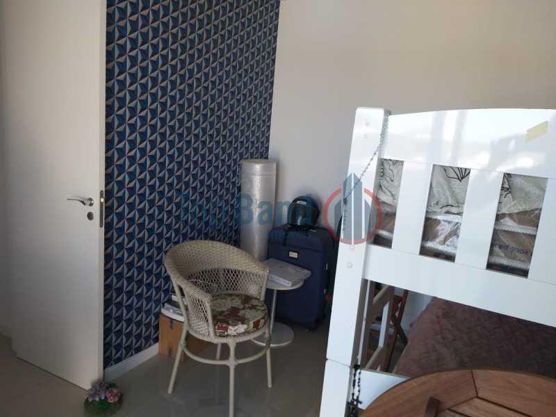 IMG-20200805-WA0094 - Cobertura 3 quartos à venda Recreio dos Bandeirantes, Rio de Janeiro - R$ 650.000 - TICO30039 - 21