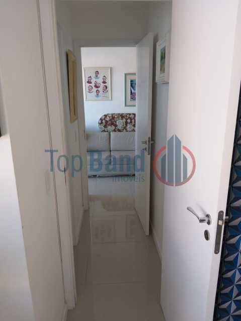 IMG-20200805-WA0096 - Cobertura 3 quartos à venda Recreio dos Bandeirantes, Rio de Janeiro - R$ 650.000 - TICO30039 - 20