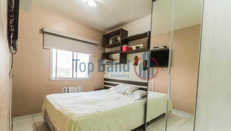 IMG-20200815-WA0104 - Cobertura à venda Estrada dos Bandeirantes,Curicica, Rio de Janeiro - R$ 650.000 - TICO20016 - 25