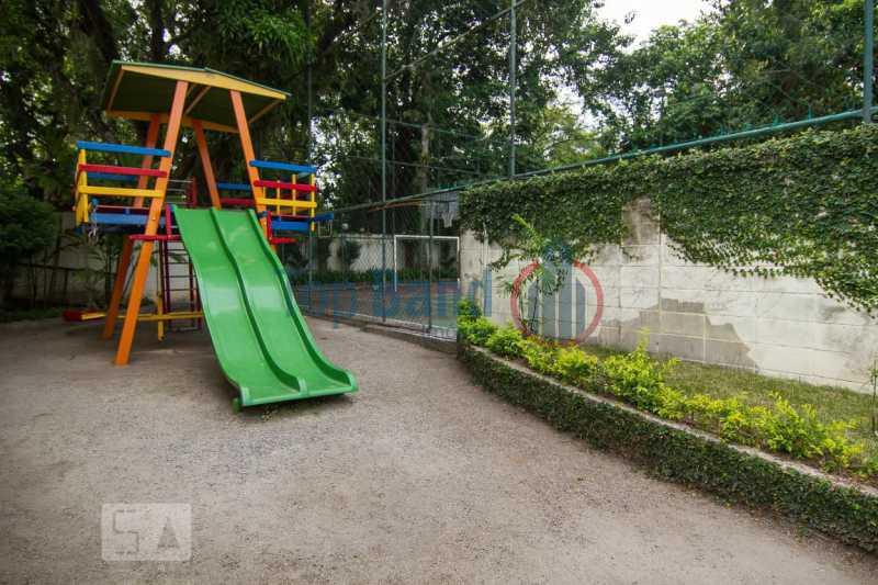 892881607-236.94798823648034VB - Casa em Condomínio à venda Estrada do Rio Morto,Vargem Grande, Rio de Janeiro - R$ 365.000 - TICN30083 - 13