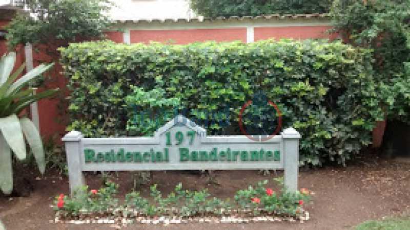 download - Casa em Condomínio à venda Estrada do Rio Morto,Vargem Grande, Rio de Janeiro - R$ 365.000 - TICN30083 - 1