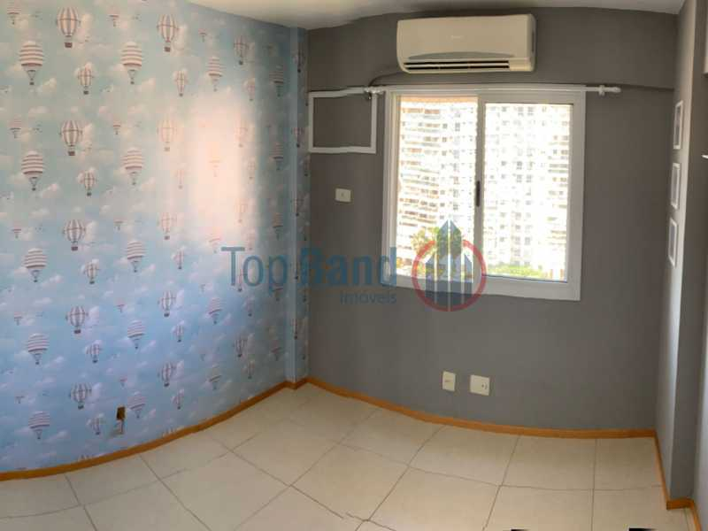 IMG-20200813-WA0022 - Apartamento à venda Avenida Jaime Poggi,Jacarepaguá, Rio de Janeiro - R$ 470.000 - TIAP20457 - 8