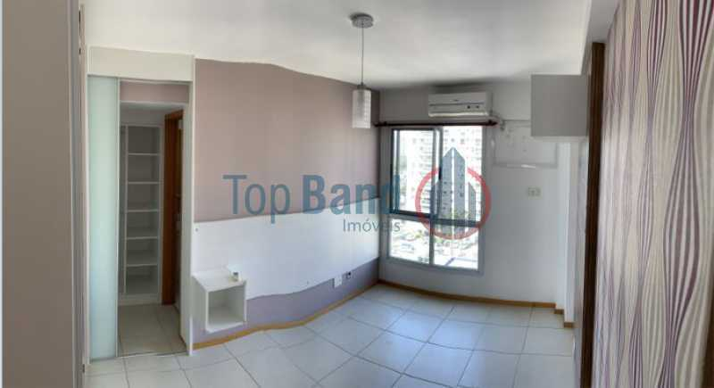 IMG-20200813-WA0023 - Apartamento à venda Avenida Jaime Poggi,Jacarepaguá, Rio de Janeiro - R$ 470.000 - TIAP20457 - 1