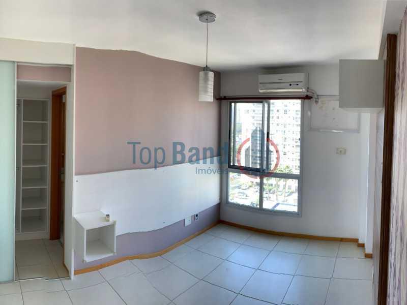 IMG-20200813-WA0025 - Apartamento à venda Avenida Jaime Poggi,Jacarepaguá, Rio de Janeiro - R$ 470.000 - TIAP20457 - 11