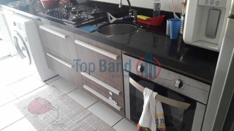 IMG-20200813-WA0027 - Apartamento à venda Avenida Jaime Poggi,Jacarepaguá, Rio de Janeiro - R$ 470.000 - TIAP20457 - 19