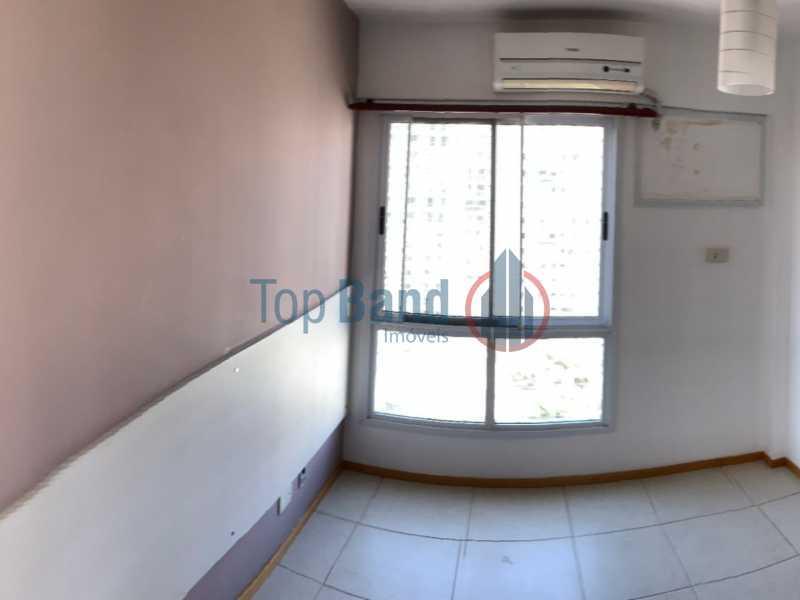 IMG-20200813-WA0029 - Apartamento à venda Avenida Jaime Poggi,Jacarepaguá, Rio de Janeiro - R$ 470.000 - TIAP20457 - 12