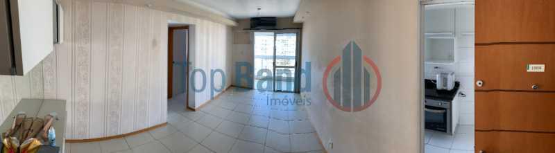 IMG-20200813-WA0033 - Apartamento à venda Avenida Jaime Poggi,Jacarepaguá, Rio de Janeiro - R$ 470.000 - TIAP20457 - 6