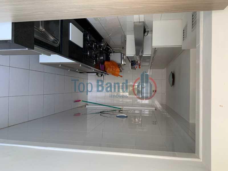 IMG-20200813-WA0044 - Apartamento à venda Avenida Jaime Poggi,Jacarepaguá, Rio de Janeiro - R$ 470.000 - TIAP20457 - 22
