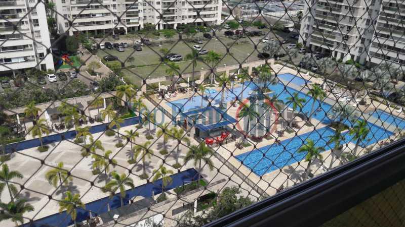 IMG-20200813-WA0058 - Apartamento à venda Avenida Jaime Poggi,Jacarepaguá, Rio de Janeiro - R$ 470.000 - TIAP20457 - 27