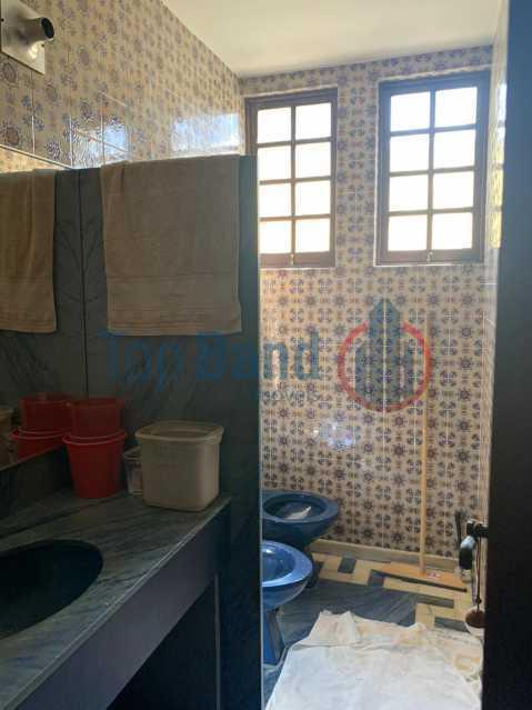 4aba55c3-45df-419c-9e06-c2de79 - Casa 5 quartos à venda Jardim Guanabara, Rio de Janeiro - R$ 2.600.000 - TICA50009 - 11