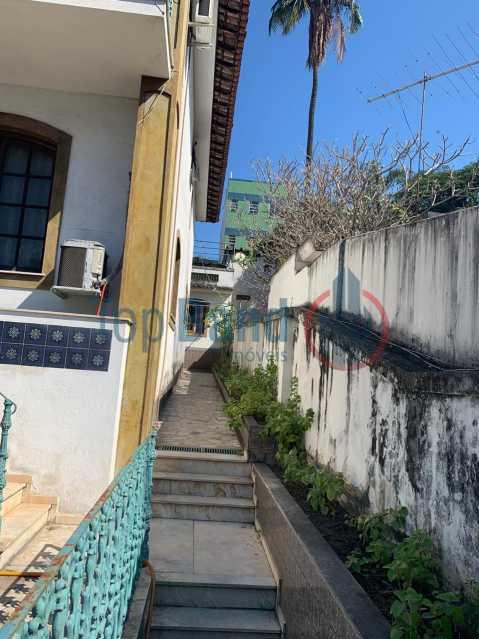 8ee907b4-5dc8-4f9c-8df3-dbe87e - Casa 5 quartos à venda Jardim Guanabara, Rio de Janeiro - R$ 2.600.000 - TICA50009 - 16
