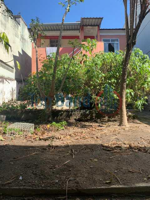 59ccbb41-ffcf-4780-a03e-dfc1ff - Casa 5 quartos à venda Jardim Guanabara, Rio de Janeiro - R$ 2.600.000 - TICA50009 - 18