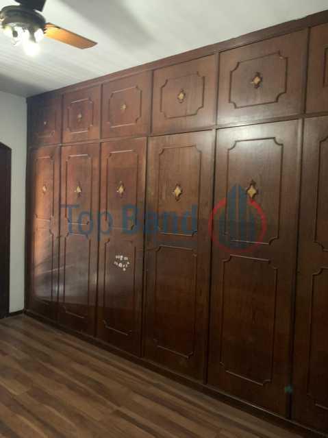 707bcf82-a0f6-4147-a363-dc7cb9 - Casa 5 quartos à venda Jardim Guanabara, Rio de Janeiro - R$ 2.600.000 - TICA50009 - 19