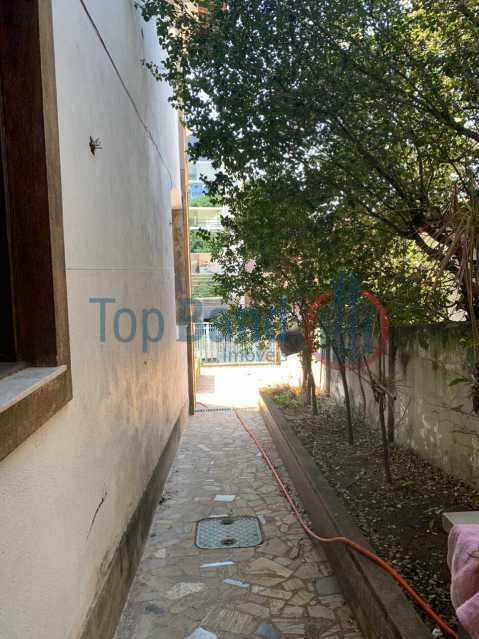 35840da6-40f6-45d3-a244-bf0ff3 - Casa 5 quartos à venda Jardim Guanabara, Rio de Janeiro - R$ 2.600.000 - TICA50009 - 21