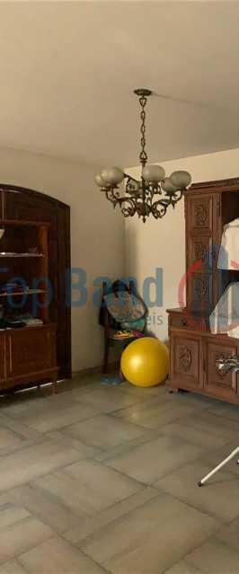 6302963a-013d-4de8-bac6-a5243a - Casa 5 quartos à venda Jardim Guanabara, Rio de Janeiro - R$ 2.600.000 - TICA50009 - 14