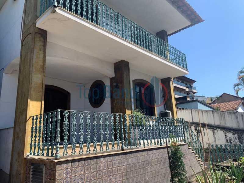 d58755de-f87e-42a2-a54e-475738 - Casa 5 quartos à venda Jardim Guanabara, Rio de Janeiro - R$ 2.600.000 - TICA50009 - 17
