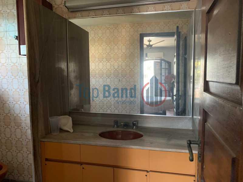 eb5cb585-7147-4ffc-8a6f-e48407 - Casa 5 quartos à venda Jardim Guanabara, Rio de Janeiro - R$ 2.600.000 - TICA50009 - 24