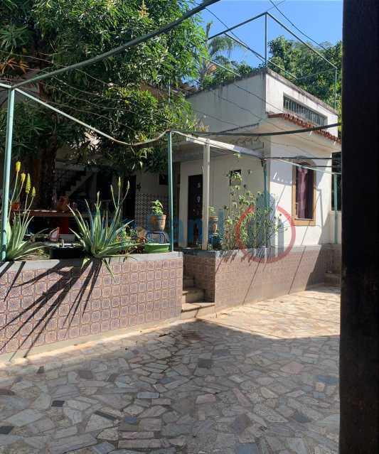 fb4dcc7e-fee5-45da-a8ac-19df0d - Casa 5 quartos à venda Jardim Guanabara, Rio de Janeiro - R$ 2.600.000 - TICA50009 - 26