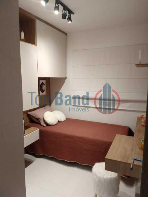 WhatsApp Image 2020-08-27 at 1 - Apartamento à venda Rua Servidão D,Recreio dos Bandeirantes, Rio de Janeiro - R$ 651.000 - TIAP20458 - 16