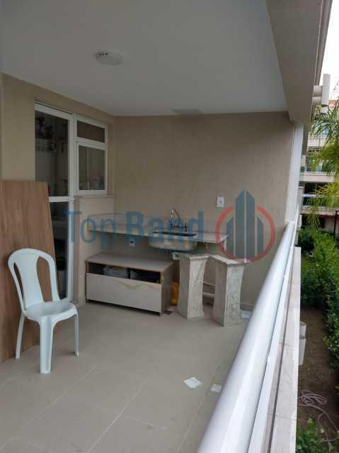 WhatsApp Image 2020-08-27 at 1 - Apartamento à venda Rua Servidão D,Recreio dos Bandeirantes, Rio de Janeiro - R$ 651.000 - TIAP20458 - 13