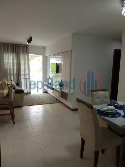 WhatsApp Image 2020-08-27 at 1 - Apartamento à venda Rua Servidão D,Recreio dos Bandeirantes, Rio de Janeiro - R$ 651.000 - TIAP20458 - 7