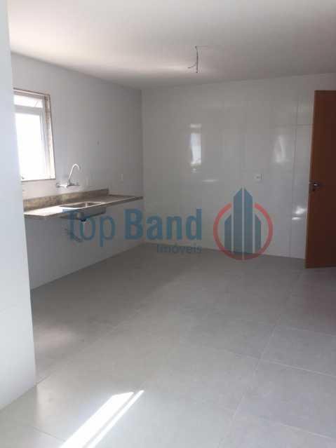 1ca1dfc7-4cbf-4201-8a24-ea4748 - Apartamento à venda Rua Guaranésia,Vila Valqueire, Rio de Janeiro - R$ 650.000 - TIAP30306 - 11