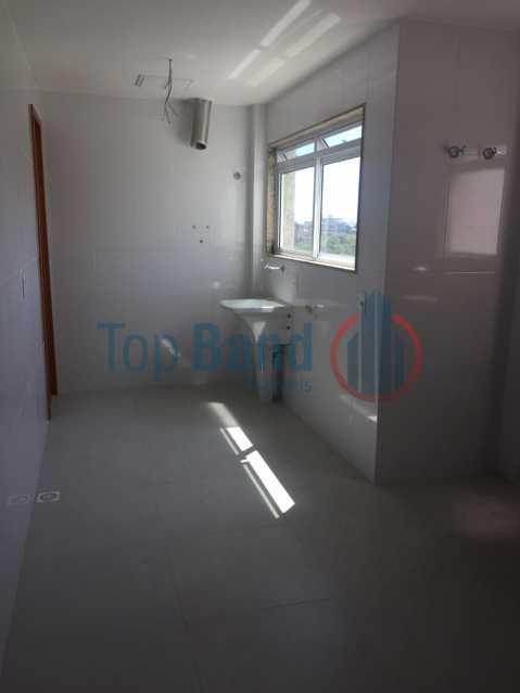 4ad8dbcc-ef0f-4faa-9620-d3c32b - Apartamento à venda Rua Guaranésia,Vila Valqueire, Rio de Janeiro - R$ 650.000 - TIAP30306 - 9