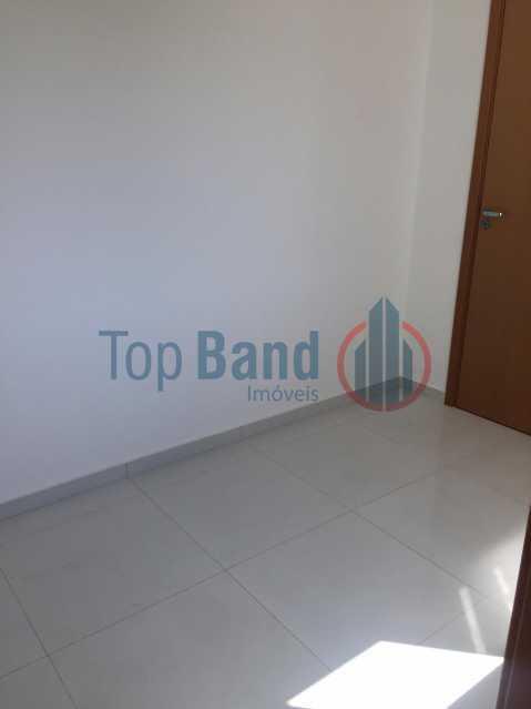43bde214-70f0-4a10-950c-7535c1 - Apartamento à venda Rua Guaranésia,Vila Valqueire, Rio de Janeiro - R$ 650.000 - TIAP30306 - 8