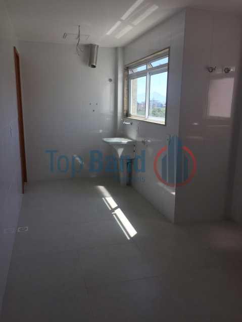 542ebc53-6d31-40cb-8684-5ba5c5 - Apartamento à venda Rua Guaranésia,Vila Valqueire, Rio de Janeiro - R$ 650.000 - TIAP30306 - 12