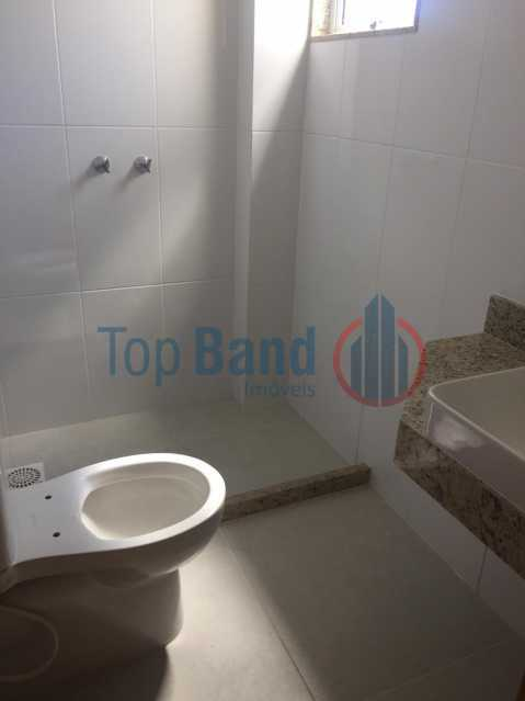 a72edb2b-caaa-4d4d-bbb2-1c8ae0 - Apartamento à venda Rua Guaranésia,Vila Valqueire, Rio de Janeiro - R$ 650.000 - TIAP30306 - 15