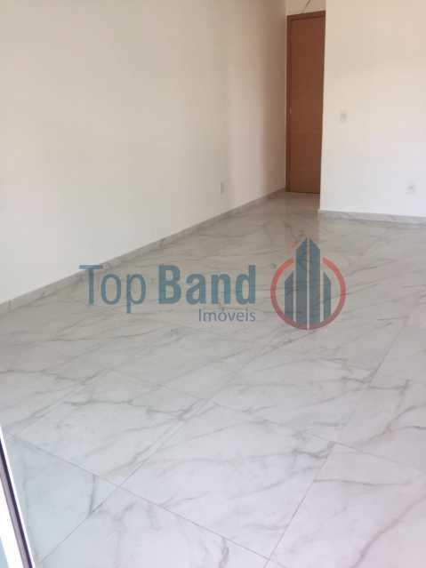 e24f414b-ccdd-40d7-a0e4-727763 - Apartamento à venda Rua Guaranésia,Vila Valqueire, Rio de Janeiro - R$ 650.000 - TIAP30306 - 17
