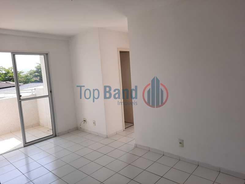 20200930_142105_resized - Apartamento 2 quartos à venda Taquara, Rio de Janeiro - R$ 220.000 - TIAP20463 - 4