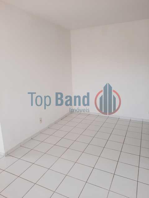 20200930_142120_resized - Apartamento 2 quartos à venda Taquara, Rio de Janeiro - R$ 220.000 - TIAP20463 - 11