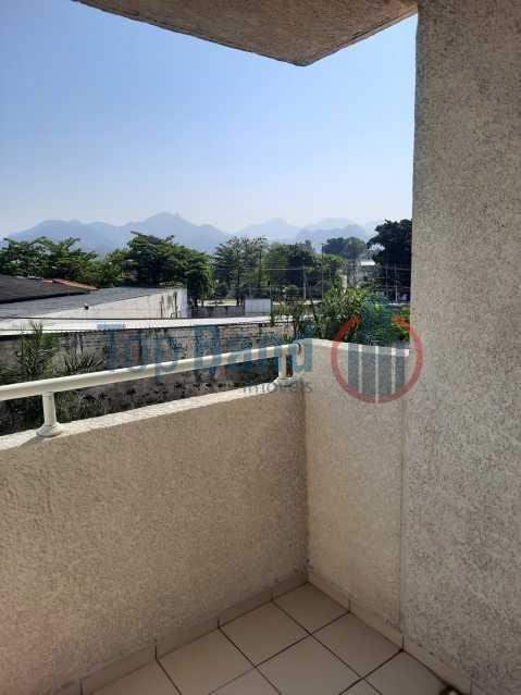 20200930_142131_resized - Apartamento 2 quartos à venda Taquara, Rio de Janeiro - R$ 220.000 - TIAP20463 - 7