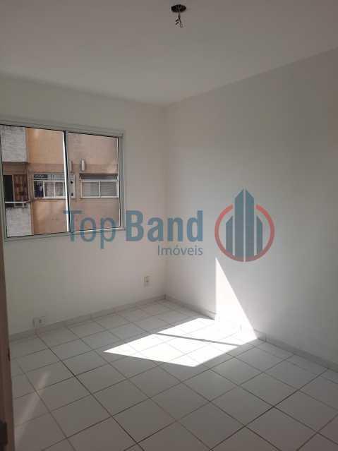 20200930_142142_resized - Apartamento 2 quartos à venda Taquara, Rio de Janeiro - R$ 220.000 - TIAP20463 - 12