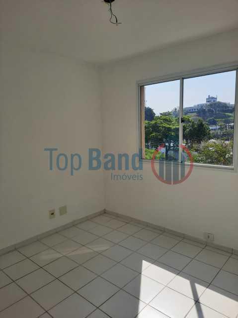 20200930_142147_resized - Apartamento 2 quartos à venda Taquara, Rio de Janeiro - R$ 220.000 - TIAP20463 - 13