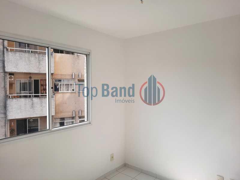 20200930_142153_resized - Apartamento 2 quartos à venda Taquara, Rio de Janeiro - R$ 220.000 - TIAP20463 - 15
