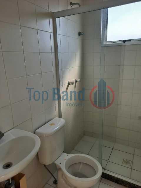 20200930_142201_resized - Apartamento 2 quartos à venda Taquara, Rio de Janeiro - R$ 220.000 - TIAP20463 - 14
