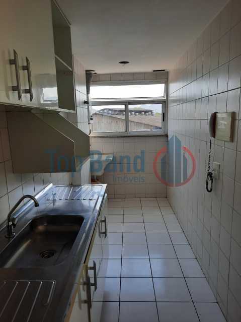 20200930_142238_resized - Apartamento 2 quartos à venda Taquara, Rio de Janeiro - R$ 220.000 - TIAP20463 - 9